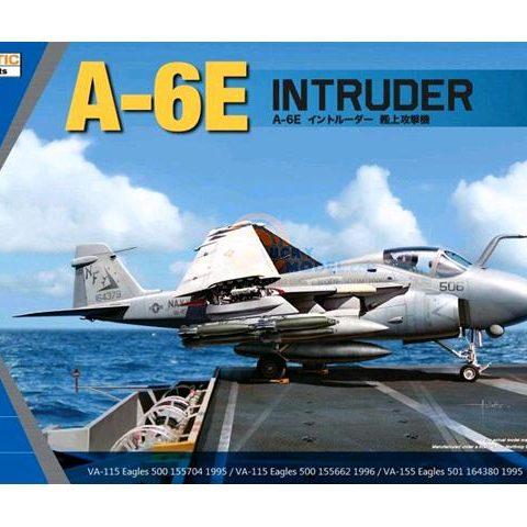 KINETIC-K48023-A-6E-Intruder-modello-statico1-48