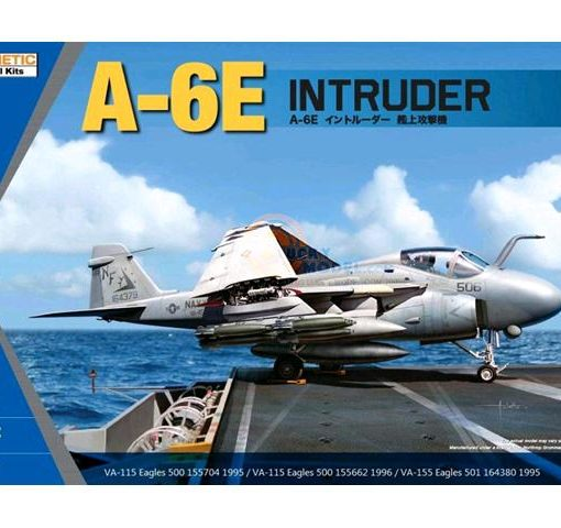 KINETIC-K48023-A-6E-Intruder-modello-statico1-48