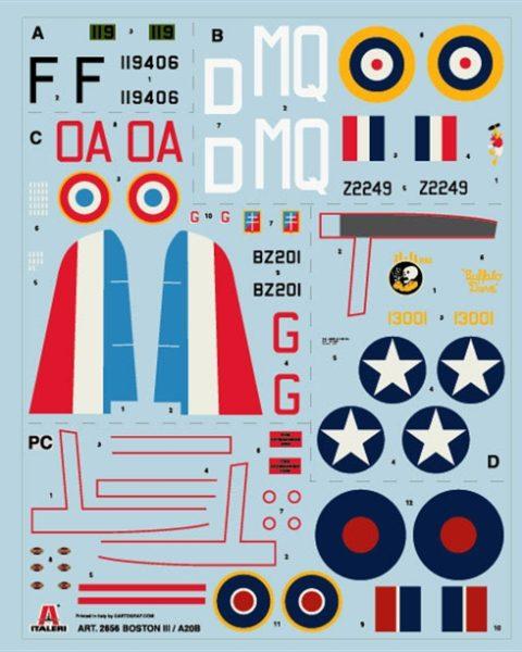 a-20b-boston-III-modellino-statico1
