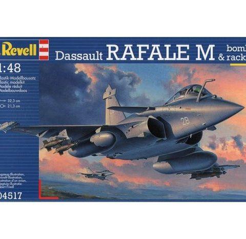 revell4517-rafale