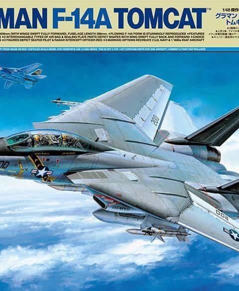 61114tamiya-f-14a-tomcat-modello-1-48