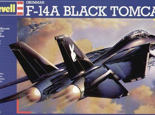 f-14a-black-tomcat-revell4514