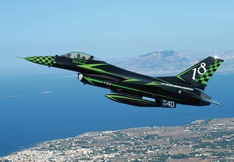 f-16a-adv-special-colors