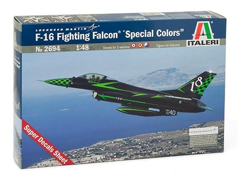 f-16a-adv-special-colorssuper-decals-sheet