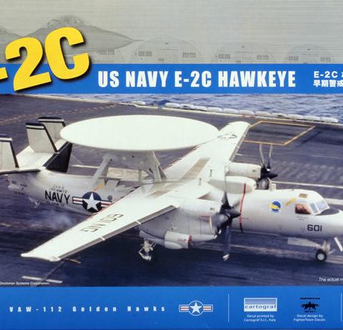 kinetic-k48013-e-2c-us-navy-haweye-modellismostatico