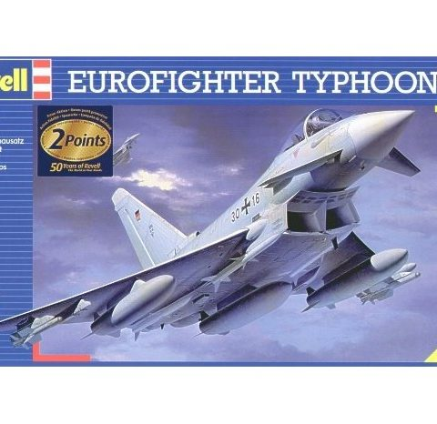 eurofighter-ef-2000-typhoon-revell-4568