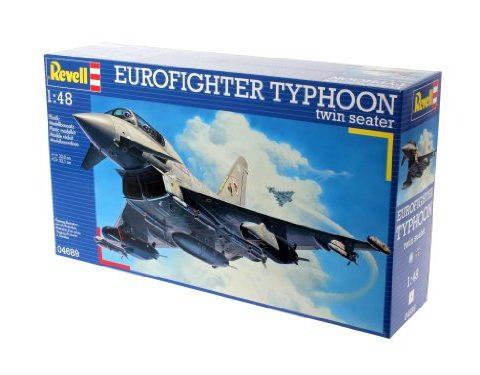 typhoon-revell-foto2-modellismo-statico
