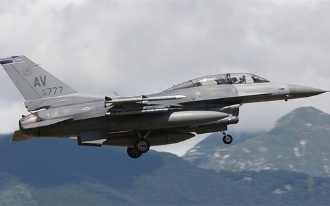 f-16d-fighting-falcon-italeri-1-48