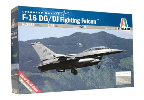 f-16d-fighting-falcon-italeri-1-48-box