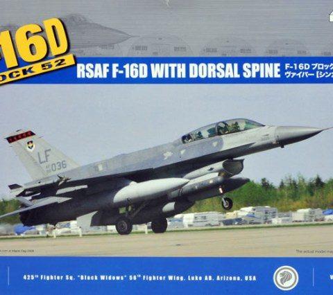 f-16d-block52-rsaf-kinetic-modellismo-statico-foto1