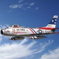 f-86f-sabre-skyblazers