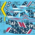 f-86f-sabre-skyblazers-decals