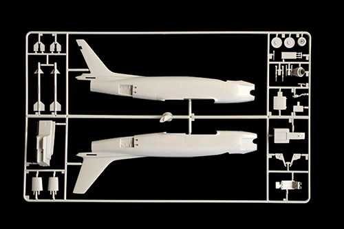 f-86f-sabre-skyblazers-stampata1