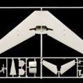 f-86f-sabre-skyblazers-stampata2