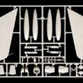 f-86f-sabre-skyblazers-stampata3