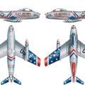 f-86f-sabre-skyblazers-viste