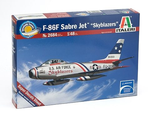 f-86f-sabre-skyblazers1