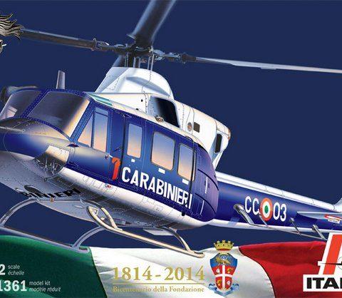 italeri1361-elicottero-carabinieri-ab412