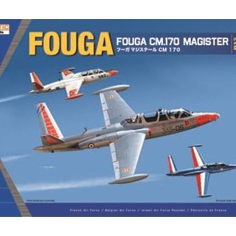 kinetic-fouga-cm170-magister-f1