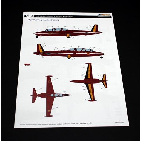 kinetic-fouga-cm170-magister-f2