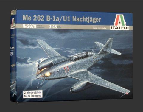 messerschmitt-me262-1