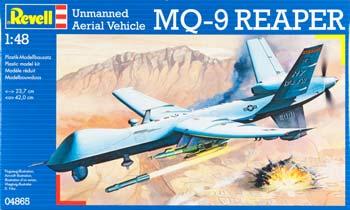 revell-mq-9