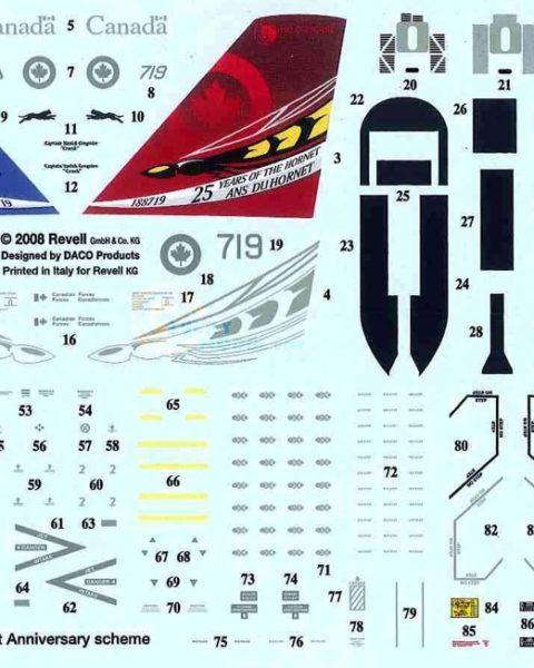 revell-04303_decals