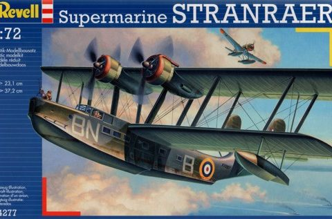 revell_4277-supermarine-stranrear