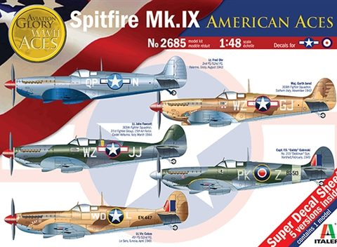 spitfire-mk-ix
