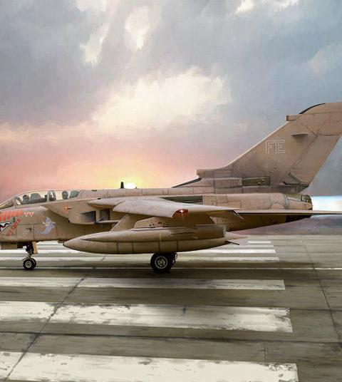 tornado-gr-1-gulf-war-italeri-25-1384-foto1