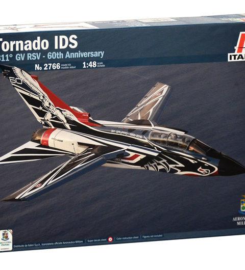 tornado-aereo-italeri-2766-foto2