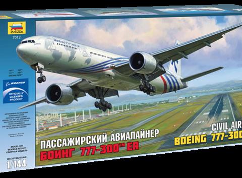 boing-777-300-zvezda
