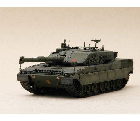 carro-armato-c1-ariete-mtb-00332-trumpeter-foto1-modellismostatico