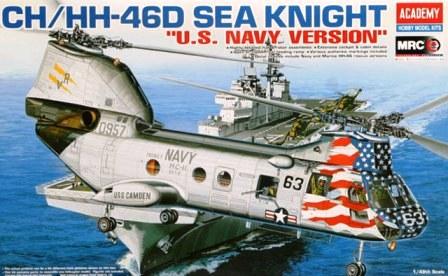 ch-hh-46d-elicottero-modellismo-statico