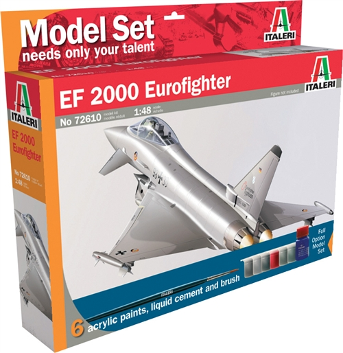 ef-2000-eurofighter-modellismo-statico