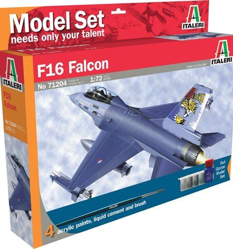f-16-falcon-71204-italeri