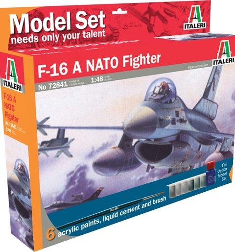 f-16-falcon-italeri-1-48
