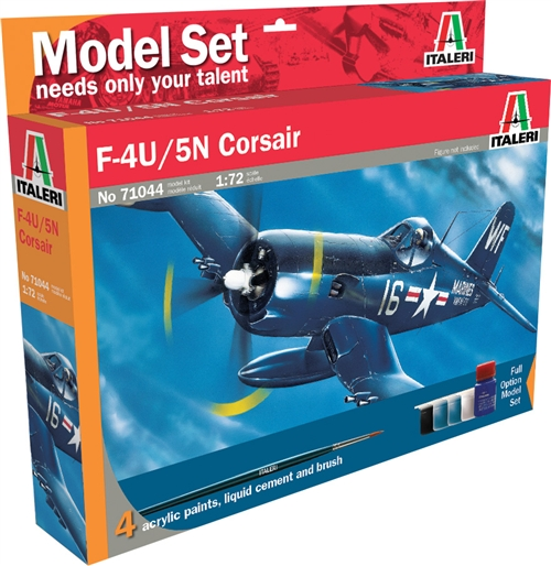 f-4u-5n-corsair-italeri-scala-1-72-modellino-statico
