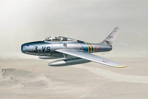 f-84f-codice2682-italeri