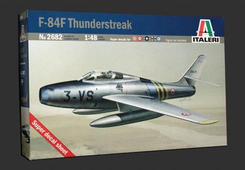 f-84f-codice2682-italeri1