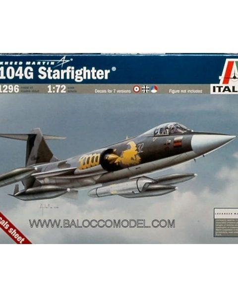 f104g-starfighter-italeri1296