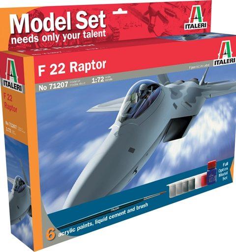 f22-raptor-modellismo-statico