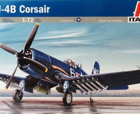 italeri-062-f4u-4b-corsair-modellismo-statico