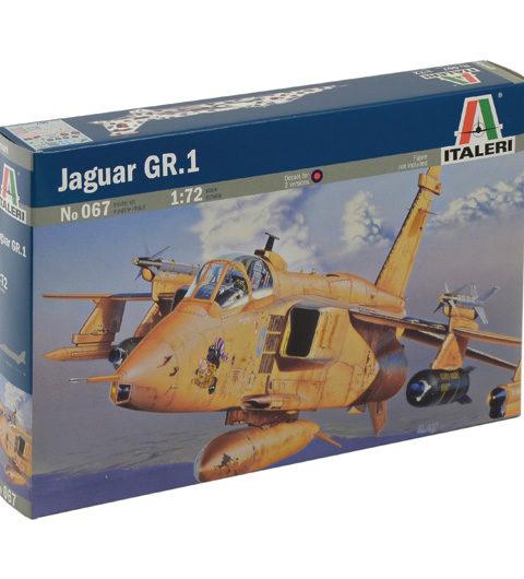 jaguar_gr1_italeri_modello_statico
