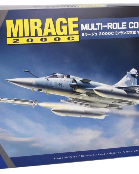 kinetic-k48042-mirage-2000c-modellismo-statico