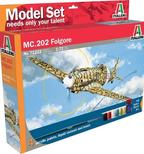 mc202-folgore-modellismo-statico