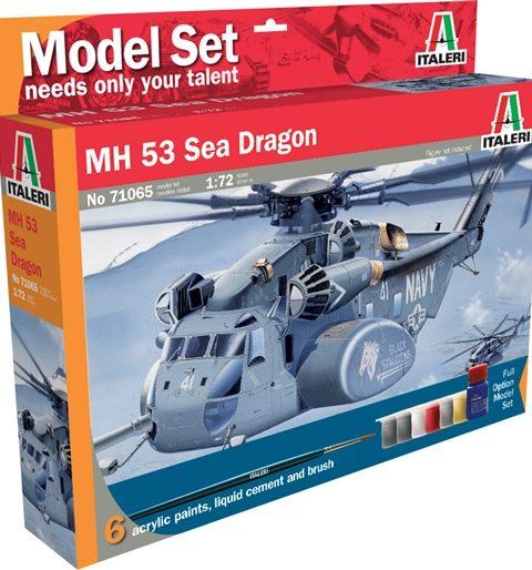 mh53-seadregon-italeri
