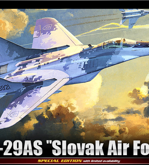 mig-29as-slovak-air-force