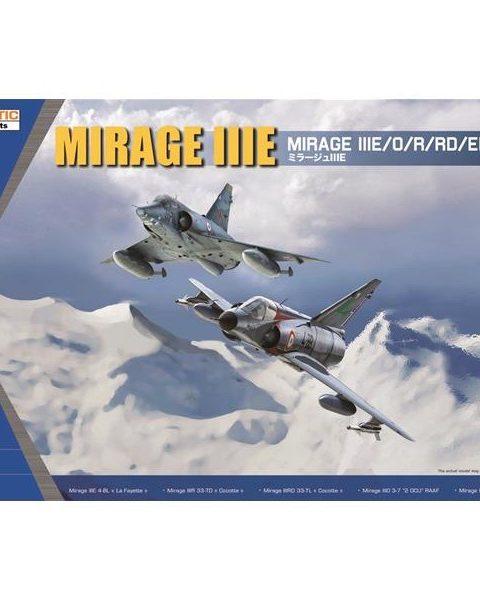 mirage-iiie-o-r-kinetic-k48050-modellismostatico