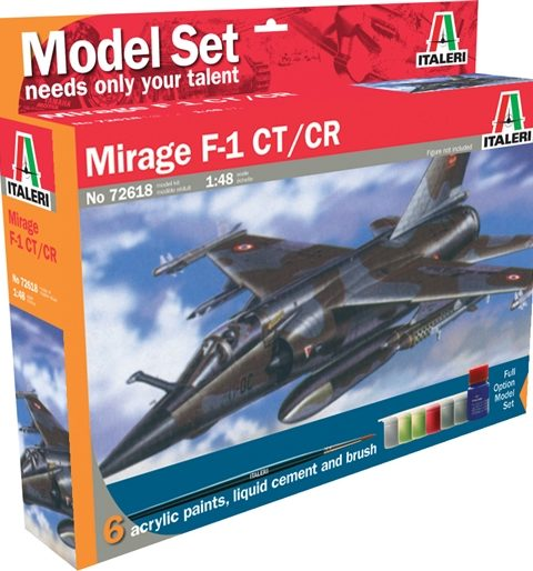 mirage-f1-ct-cr-italeri72618